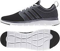 Кроссовки Adidas NEO CLOUDFOAM GROOVE AQ1423