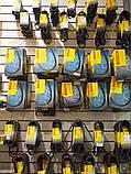 Ремень кондиционера Ланос Lanos (13х850) зубчатый Bosch (Бош)1987947651 \96486814, фото 4