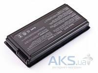 Аккумулятор для ноутбука Asus F5 11.1V 4400mAh (F5) Black