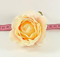 Головка розы вивальди №15