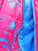 Жилетка женская двухсторонняя, фото 3