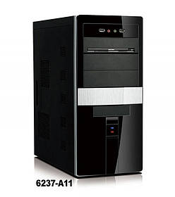 Компьютерный корпус Codegen 6237-A2, без БП