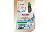 Monotex (Монотекс) 6г