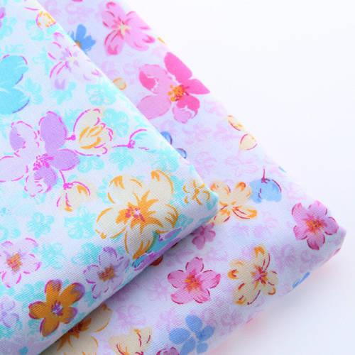 Наборы кусочков ткани купить rof ткани для штор