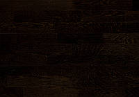 Паркет Polarwood Дуб Dark Brown (Oak Дарк браун)