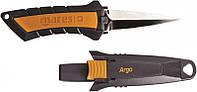 Нож Mares Argo