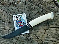 """Нож """"Пиковый"""", фото 1"""