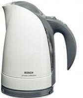 Електрочайник Bosch TWK6001