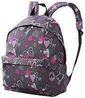 Рюкзак городской spayder 633 cu ранец-рюкзак de lune отзывы