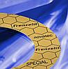 Novatec Special