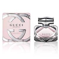 Gucci Bamboo (Люкс) Женская парфюмерия