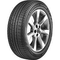 Шини Dunlop Grandtrek TOURING A/S 235/45 R20 100H XL MO
