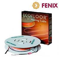 Тонкий двужильный кабель Fenix (Чехия)
