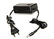 Комплект видеонаблюдения HDCVI 4-х канальный Full HD KIT14 - для магазина, фото 4