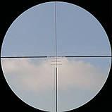 Оптический прицел KONUS KONUSPRO-275 3-9x40, фото 2
