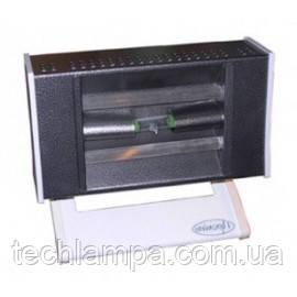 Кварцевая лампа ДРТ-125-1