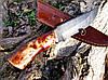 Нож Ковбой