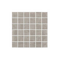 Мозаика Opoczno Fargo 29,7x29,7 Grey