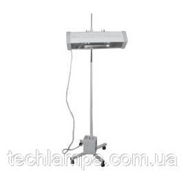 Лампа ДРТ-400