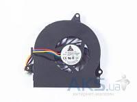 Вентилятор для ноутбука Aksline Asus UL30A X32A U35JC P/N: KDB04505HA (DC05V 0.29A)