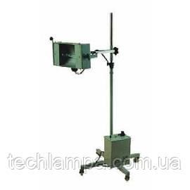 Лампа ДРТ-1000