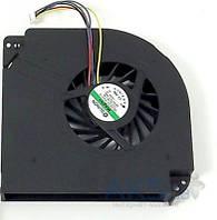 Вентилятор для ноутбука Dell Precision M6400 P/N : B3624.13.V1.F.GN (B3624.13.V1.F.GN)
