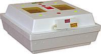 Инкубатор бытовой Квочка МИ-30-1,цифровой терморегулятор