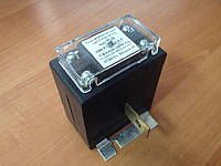 Трансформатор тока 200/5 Т-0,66М (класс 0,5), фото 1
