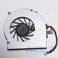 Вентилятор для ноутбука Lenovo IdeaPad Y450 P/N: GB0507PGV1-A (B3888.13.F.GN)