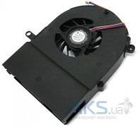 Вентилятор для ноутбука Toshiba Qosmio F45 (UDQFZZH19C1N)