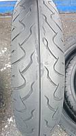 Мото-шина б\у: 120/70R17 Dunlop SP Sport Maxx D207F