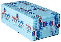 Пенополистирол PENOBOARD 1250х600х20 мм 0,75м2