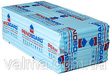 Пенополистирол PENOBOARD 1200х550х30 мм