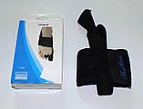 Вальгусный бандаж от косточки на ноге SM-01, фото 4