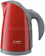 Електрочайник Bosch TWK6004N