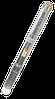 Центробежный скважинный насос Needle 80NDL 1.5/40
