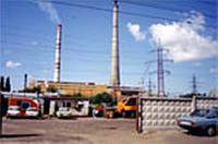 Монтаж паропровода Ду-1220мм, Ру-80атм;  Монтаж технологических трубопроводов;  Монтаж технологического оборуд
