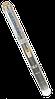 Центробежный скважинный насос Needle 80NDL 2.5/37