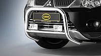 Дуга передняя Citroen C-Crosser  2007 +