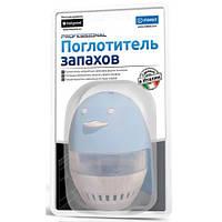 Поглотитель запаха для холодильника Indesit C00092287 Indesit 035634