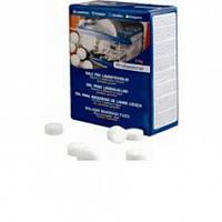 Соль для посудомоечной машины INDESIT C00082057 Indesit 027710