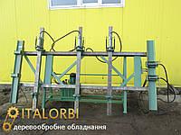 Вайма гідравлічна SIPA, фото 1