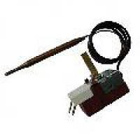 Термостат для бойлера GORENJE 580480 Gorenje 024916