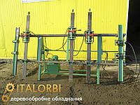 Вайма Гідравлічна SIPA TS 3000