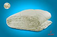 Одеяло Le Vele 100% шерсть