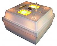 Инкубатор бытовой Кривой Рог УТОС МИ-30 с мембранным терморегулятором
