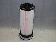 1699168 Топливный фильтр DAF XF105 MTX-WP1571X MTX