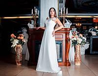 Свадебное платье Офелина