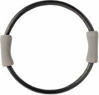 Эспандер-кольцо Rucanor 20708-03 Руканор, фото 1
