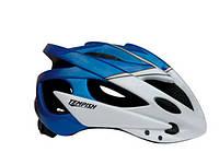 Шлем защитный TEMPISH SAFETY /Blue/L